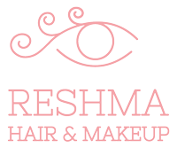 Reshma Hair & Makeup